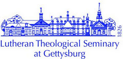 Lutheran Theological Seminary at Gettysburg